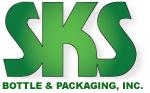 SKS_logo